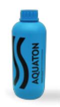 Aquaton - Niansa za mešalnico barv topmix