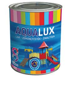 Premazi Za Les - Chromos Aqualux - Vodni